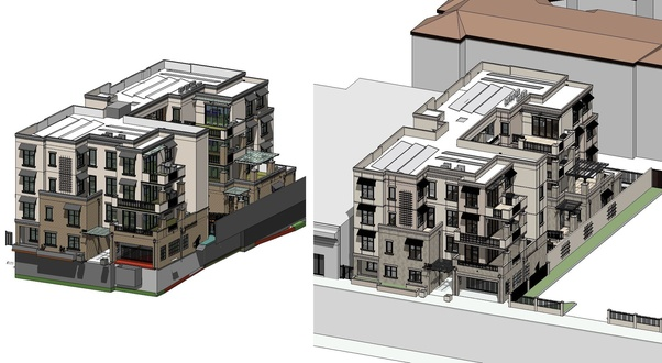 How Does 3d Rendering Help Architects And Interior Designers Quora