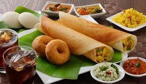 Adyar Ananda Bhavan Is A Highly Pure Vegetarian Restaurant Located In Lots Of Regions Tamilnadu Karnataka Kerala And Andra Pradesh