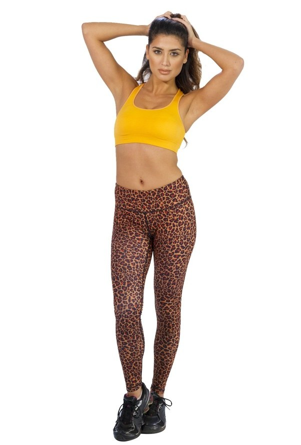 What are some reliable manufacturer/wholesalers for woman ...