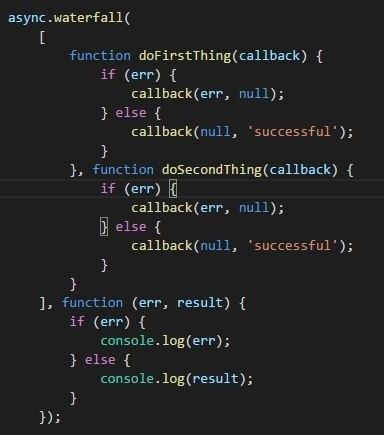 Which is the better coding language, C# or JavaScript? - Quora