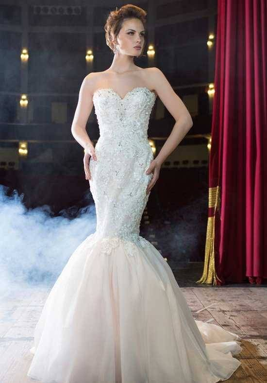 What Style Of Wedding Dress Would Be Best For A Short Bride Quora