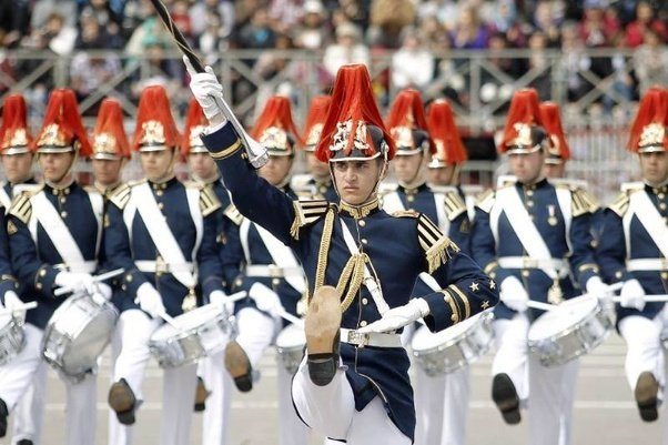 naked-marching-band-female-muscular-naked-bodies
