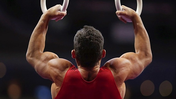 Can calisthenics help me build muscle? - Quora