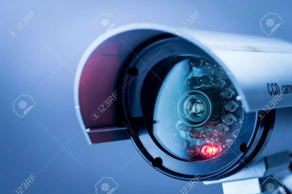 What are the best CCTV apps for you? - Quora