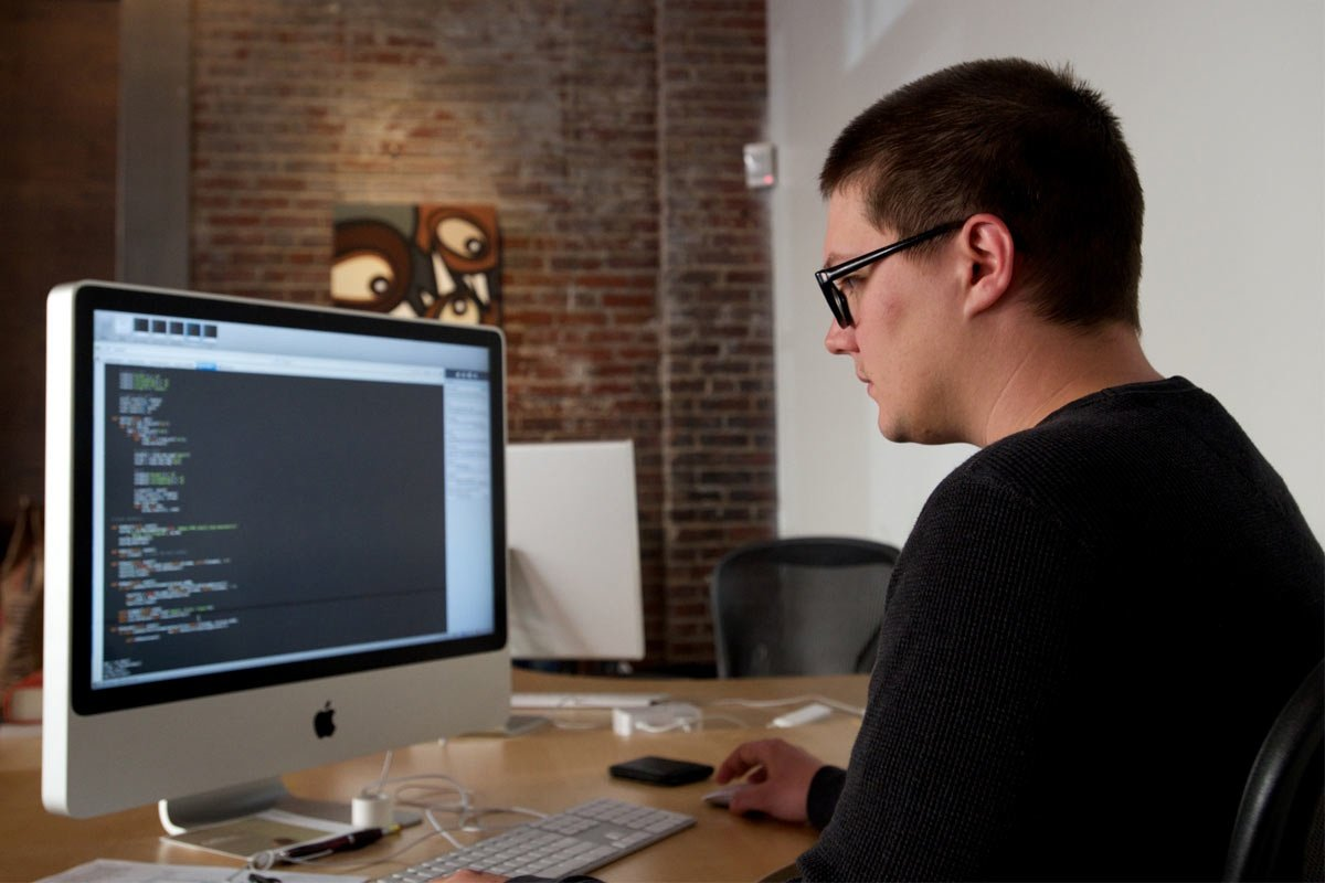 Is there a background check service for developers? - Quora