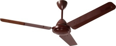 What are the best ceiling fans in india quora you should also consider more options on find whats best for you based on user reviews helping you take smarter shopping decisions with insights from aloadofball Images