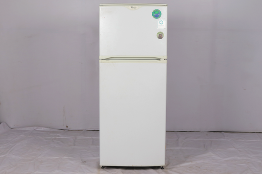 What is the best place to buy/sell used fridges online? - Quora