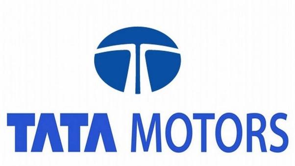 Organizational Structure Of Tata Motors Ebook