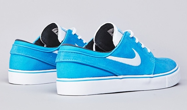 43c0219c36782 These suppliers and dealers can be a permanent source of wholesale supplies  from brands like Nike and Jordan as many of them are directly connected  with the ...