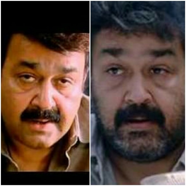 Who is a better actor: Mohanlal or Mammootty? - Quora