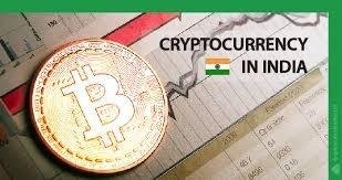 Forex trading in india quora
