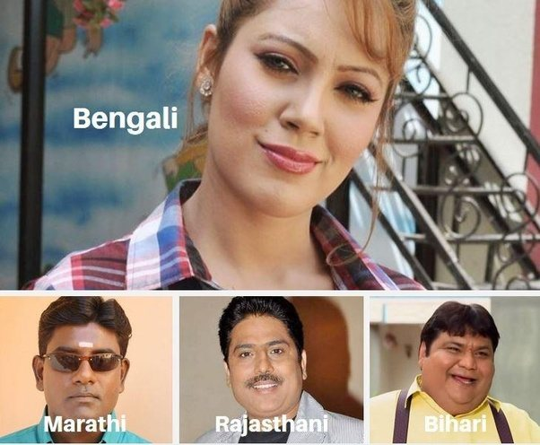 india on television nalin mehta pdf