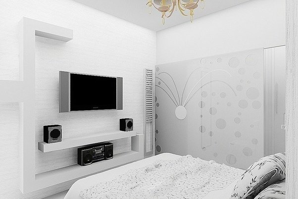 What is the sqft rate for an interior design in Bangalore with