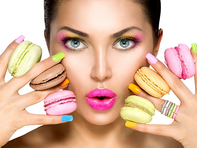 What are the best beauty courses in the USA? - Quora