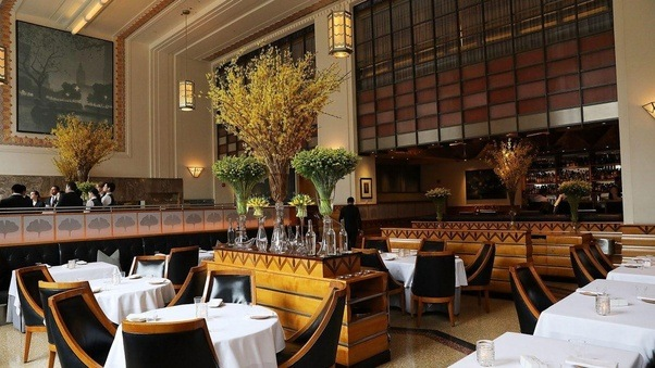 What Are Your Favourite Michelin 3 Star Restaurants Quora