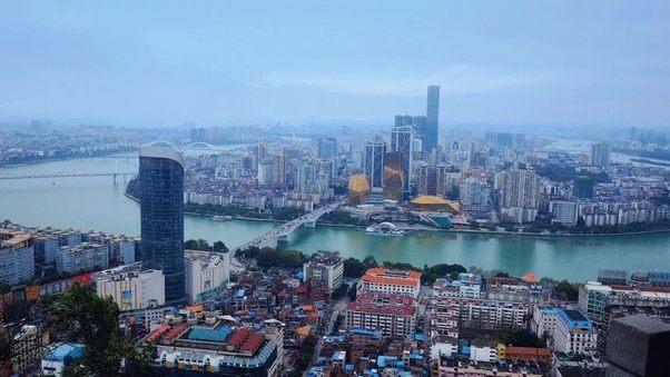 china guangxi liuzhou