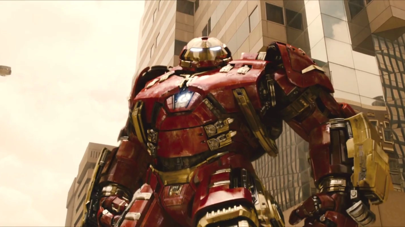 What are some iconic Iron Man armor? - Quora