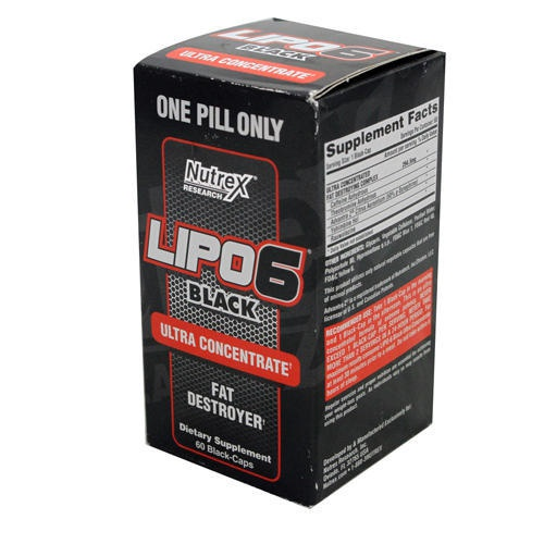 Is lipo 6 a steroid steroid high cholesterol