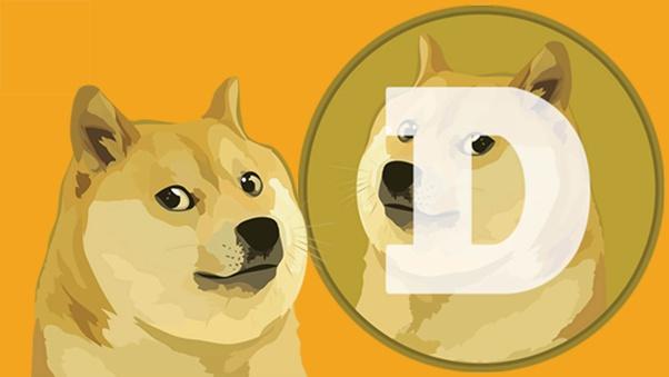 bitgold vs bitcoin bitcoin laval