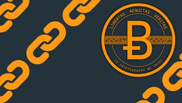 Can cryptocurrency have same name as another cryptocurrency