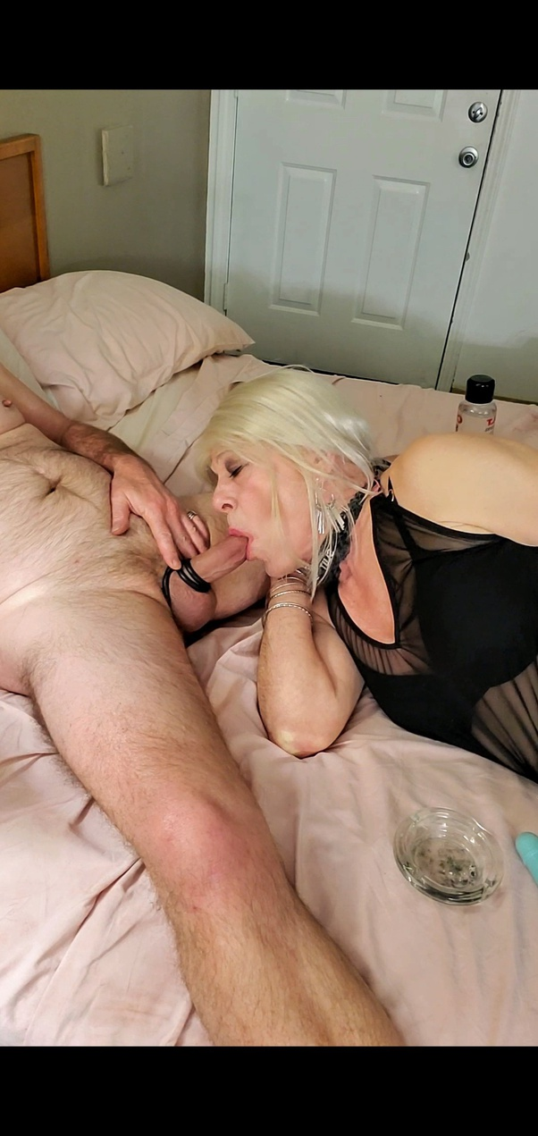 Sex 💌 do oral girls like This Is