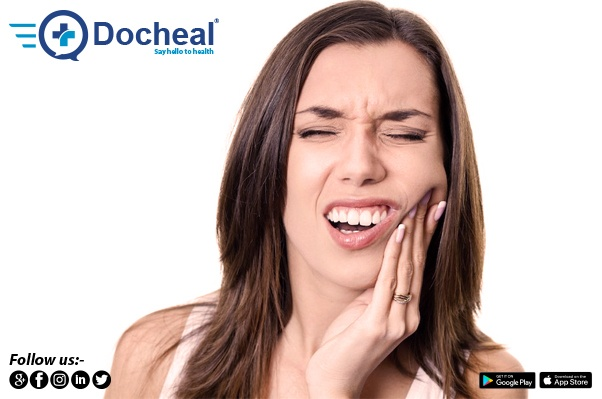 What Is The Remedy For A Tooth Ache Quora