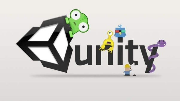 What are those websites that learn Unity 3D? - Quora