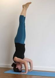 what are potentially harmful yoga poses  quora