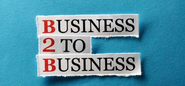 What is meaning of B2B and B2C in a travel agency software