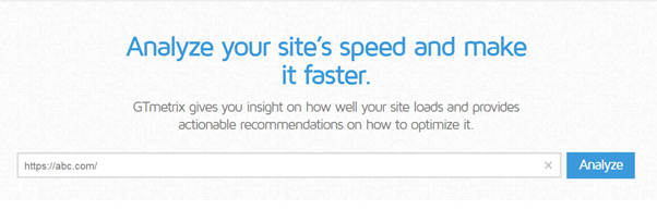 How to make my website load faster - Quora