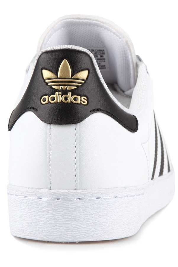 uk availability d26cb 17700 Are the Adidas Advantage cloud foam form DSW real or fake ...