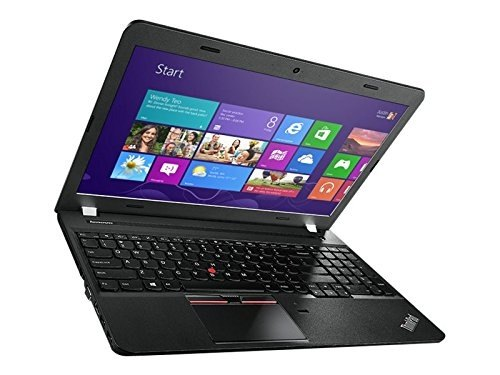 How good are lenovo laptops compared with other well known brands look at the reviews for specific models rather than just the brand that best selling laptops list above is a great place to start your search spiritdancerdesigns Images