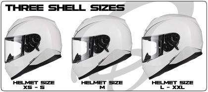 Motorcycle helmets | Braaaaaapp
