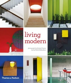 This is surely destined to be this generation\u0027s interiors bible. Describing \u0027modern\u0027 as being much more than simply \u0027modernist\u0027 Living Modern showcases ... & What are the best basic interior design books? - Quora