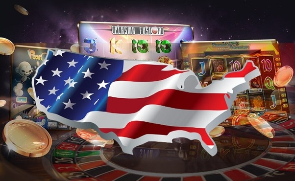 Legitimate Online Casinos with Fast Payouts