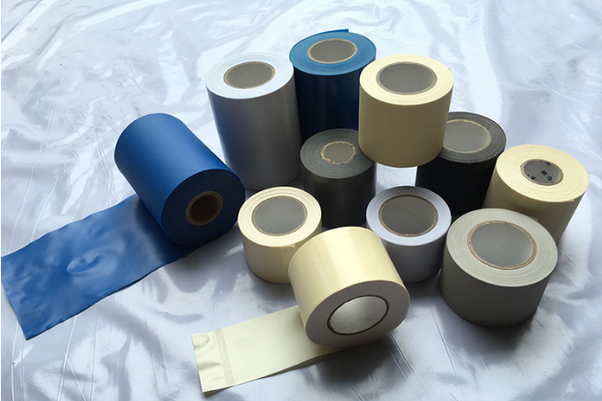 What is the difference between PVC electrical tape and insulating
