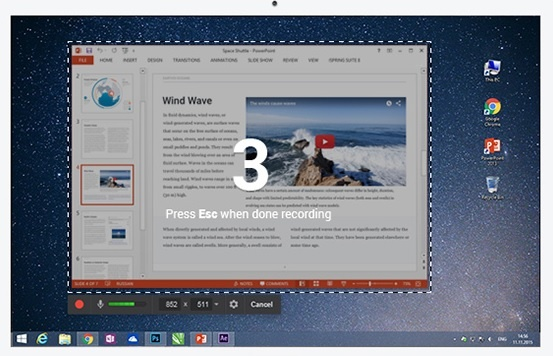 Which is the best screen recorder software available? - Quora