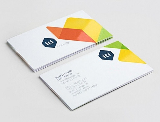 for more please visit professional branding company best stationery designers - Best Place To Order Business Cards