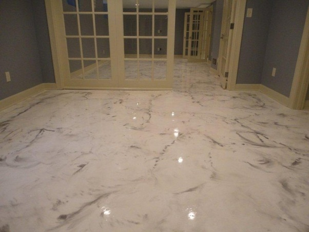 What Is The Best Indian Marble For Flooring Quora