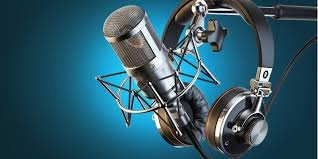 What is the best free Internet radio site? - Quora