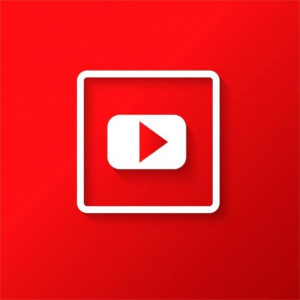 Is it OK to link YouTube videos to questions on Quora to