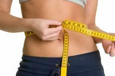 Weight watchers points plus weight loss results