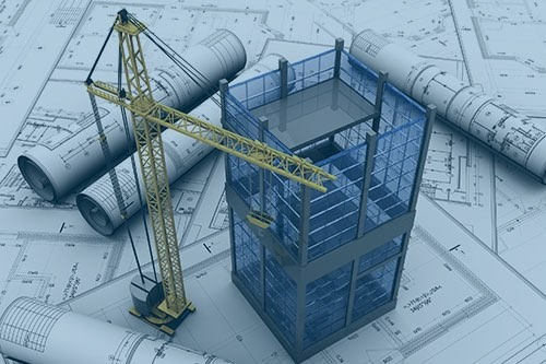2d Drafting And Detailing : What is structure steel detailing process? quora