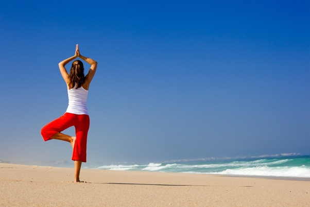 Does meditation really lower blood pressure? - Quora