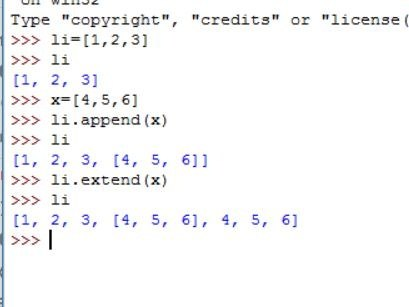 Append to a binary file in C++