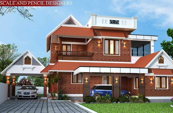 What Are The Best Examples Of Good House Design Quora