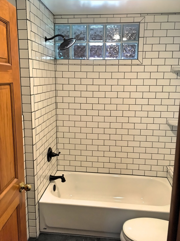 How much does it cost to add a bathroom to a home? - Quora