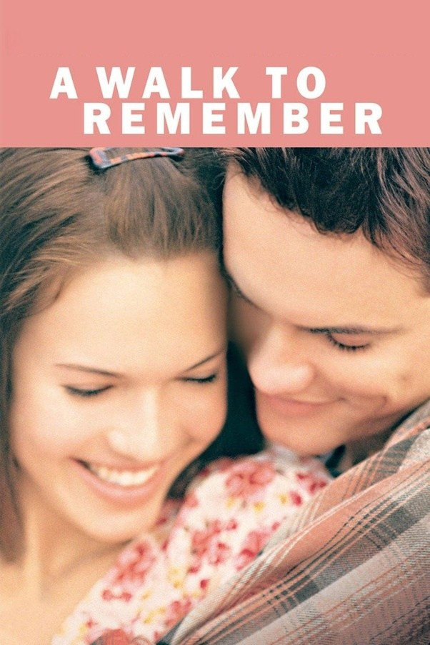 what are some of the best romantic hollywood movies quora