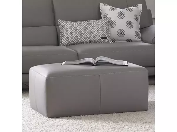 However, Quality Levels Vary Depending On The Type Of Leather Used In The  Manufacturing Of Your Sofa. Sometimes Itu0027s The Leather Itself And Sometimes  It Is ...