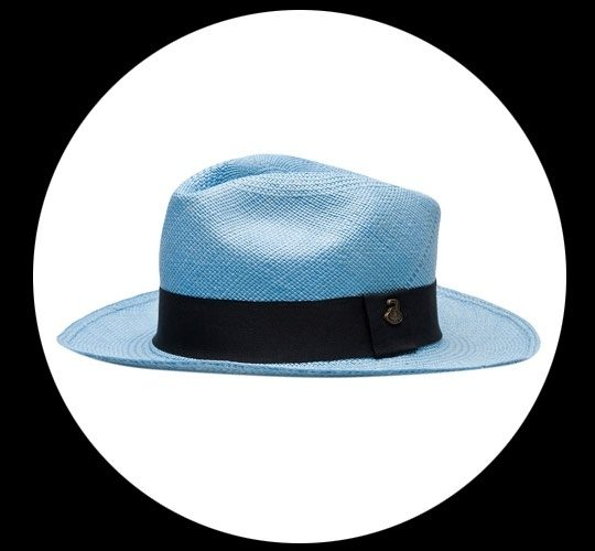 Different Styles Of Hats: What Are The Different Types Of Hats For Men?